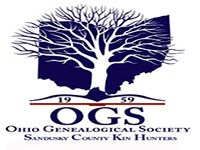 The Ohio Genealogical Society Library