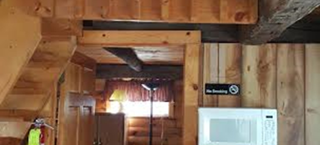 Western picture to loft