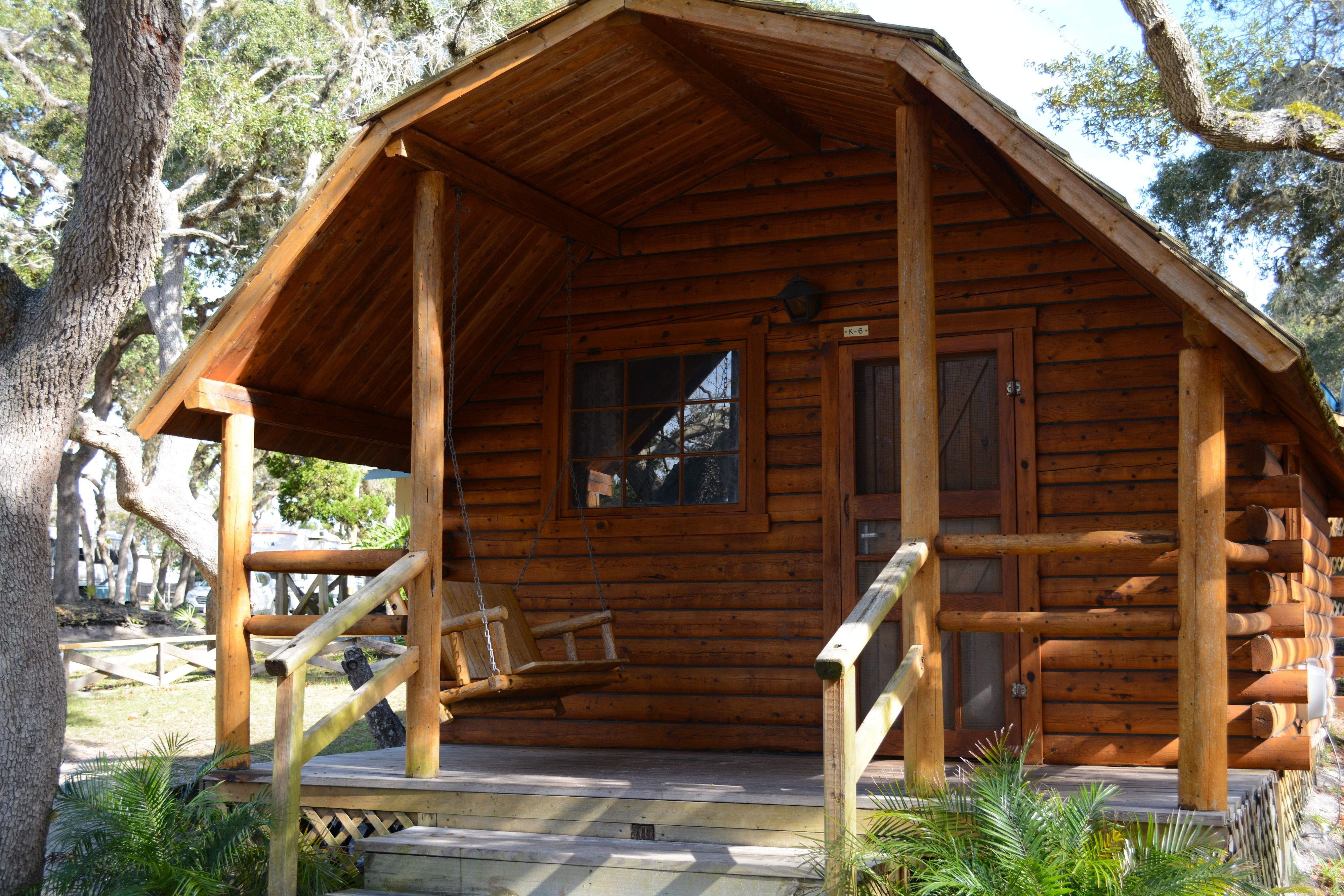 room mountain cabins table rental florida lodge dream creek log ping nc grassy cabin with bonus pong rentals vacation