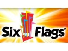 Six Flags at St. Louis and Hurricane Harbor Adventure Park