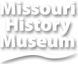 St Louis History Museum