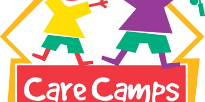 Care Camps BIG WEEKEND 2021