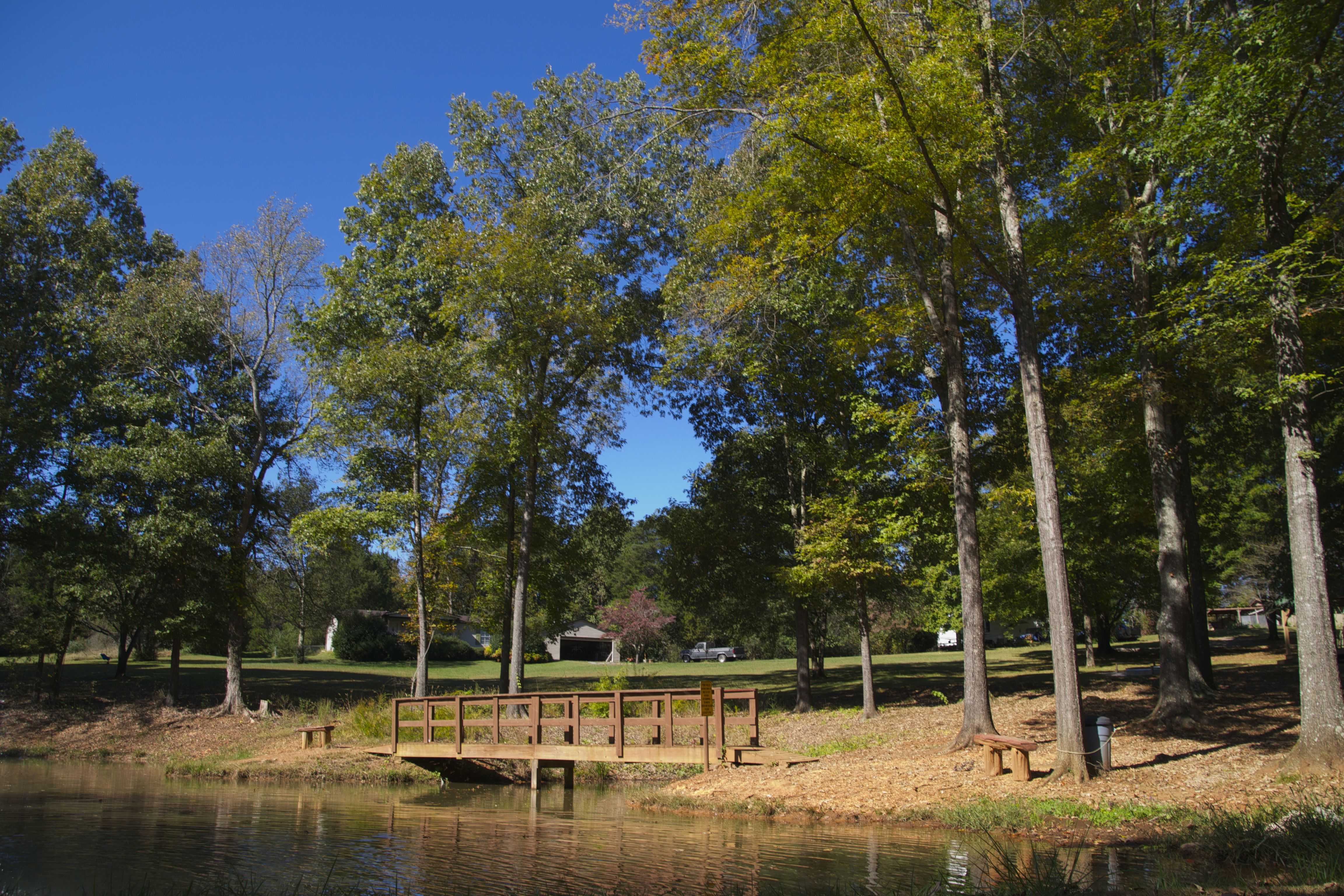 Sweetwater Tennessee Rv Camping Sites Sweetwater I 75