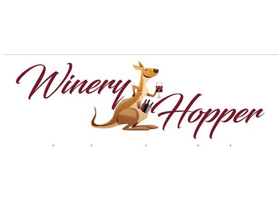 Winery Hopper