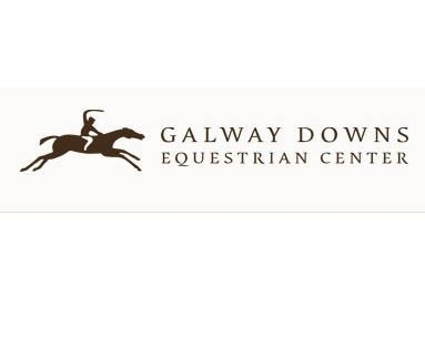 Galway Downs