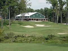 Texarkana Golf Ranch