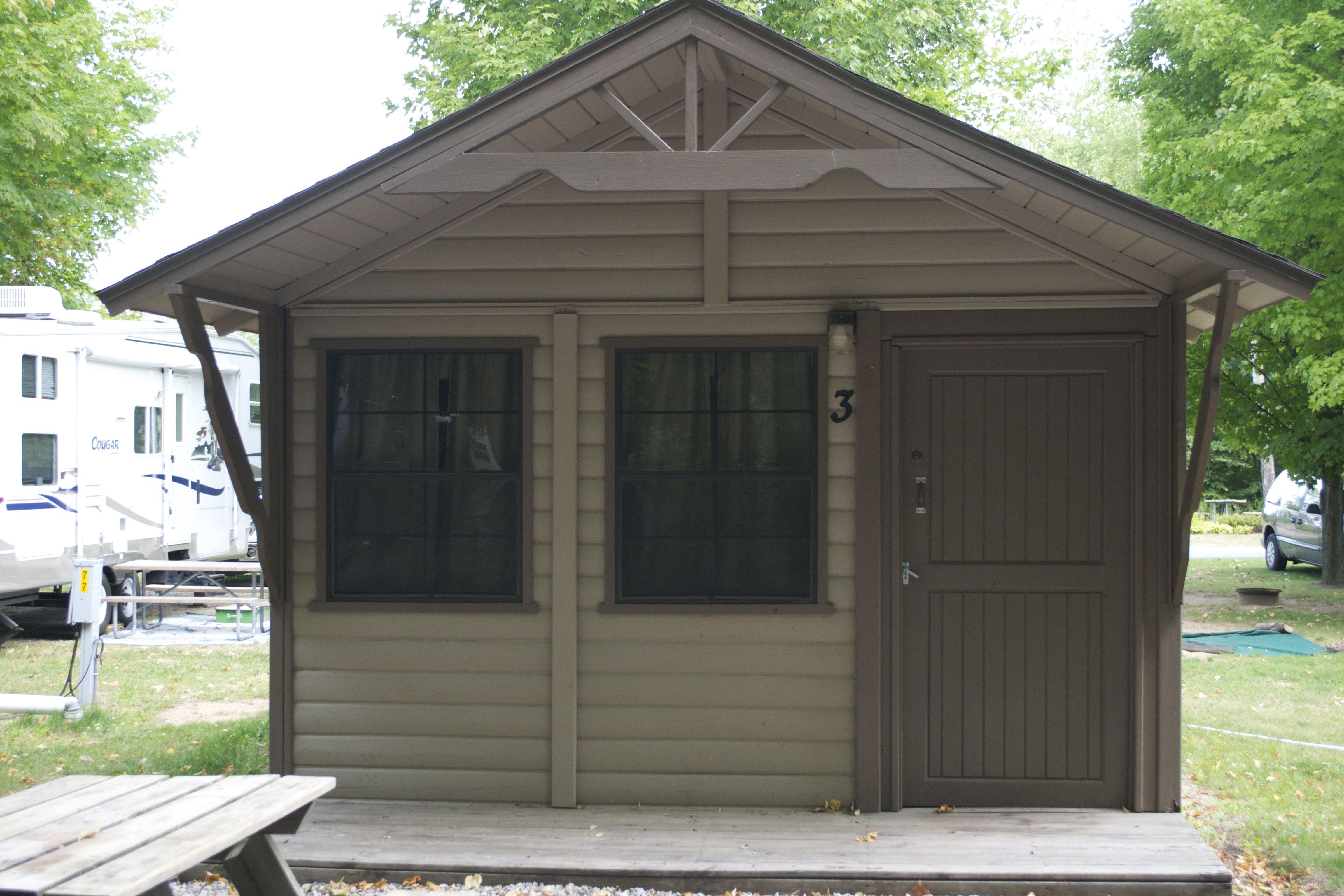 city ar cottages oabjlhwkivaf unfair area article in cottage is traverse term for rent say short rental ban owners