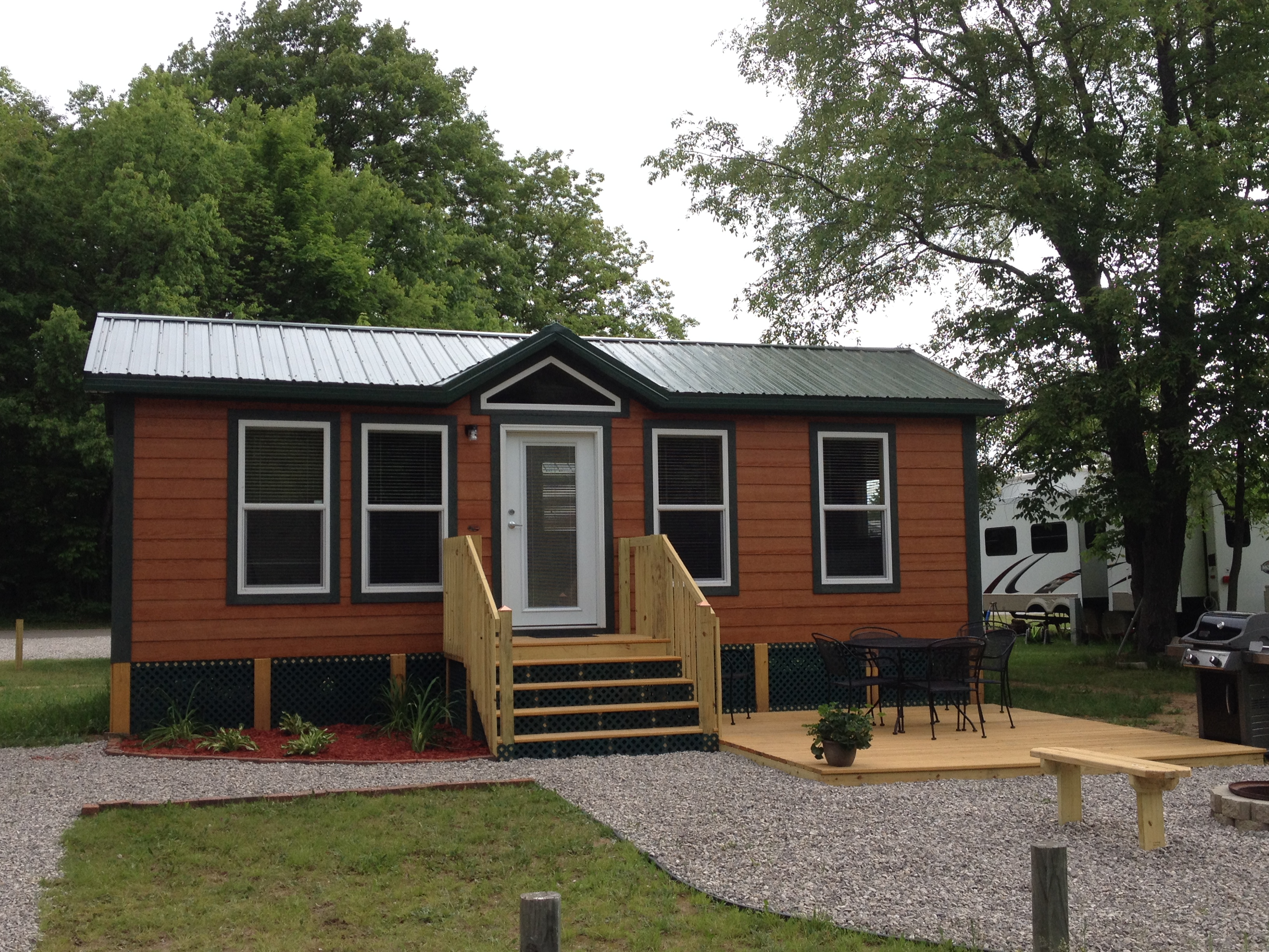 rent cabins for cabin sational pigeon cottages rental sevierville in forge traverse bedroom city view sun cottage