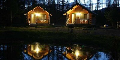 Tips for Your Dream Cabin Vacation