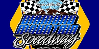Diamond Mountain Speedway