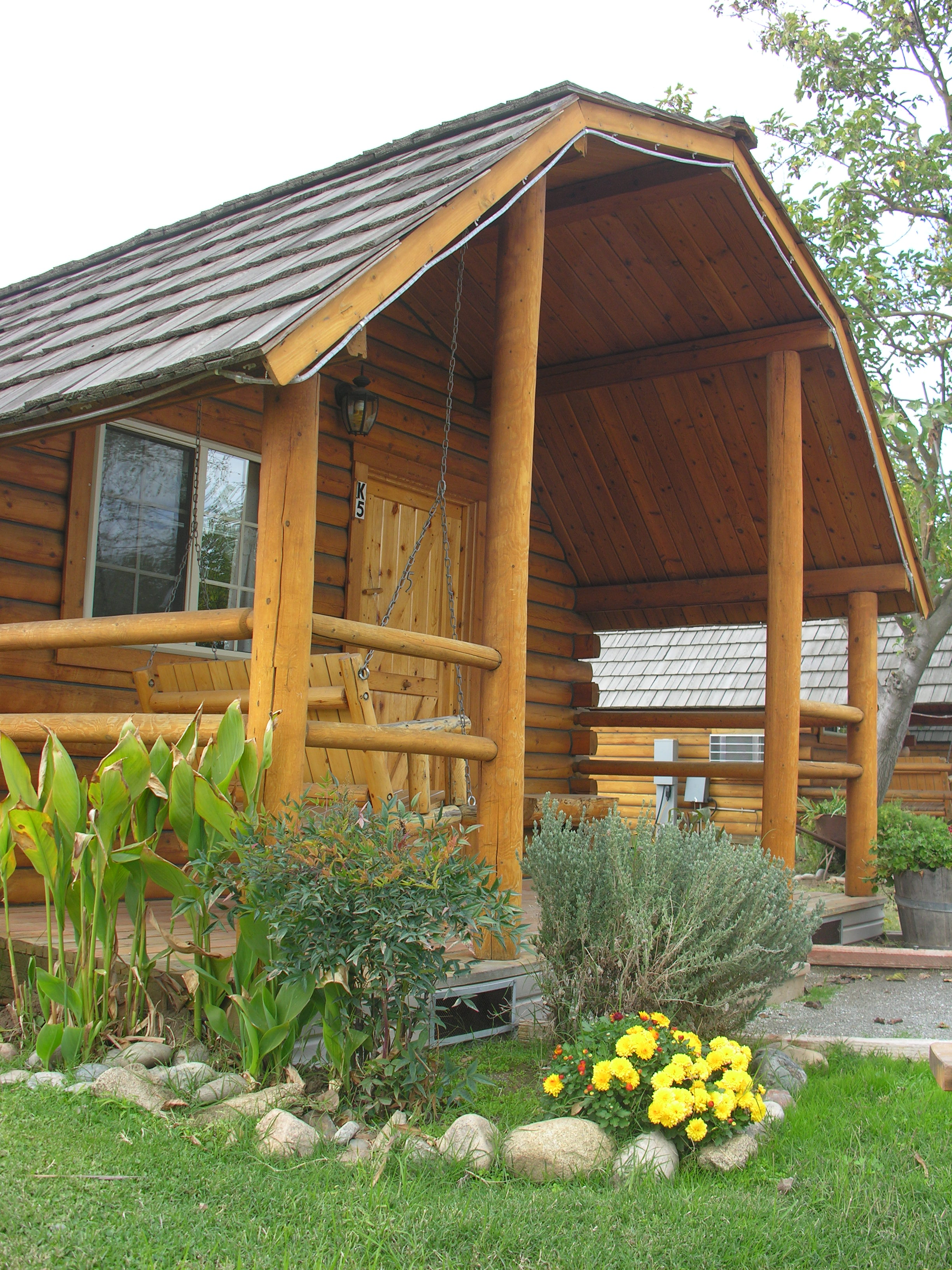 mountain forest sequoia resort best ca cabins silver sunset national magazine getaways park for city travel in