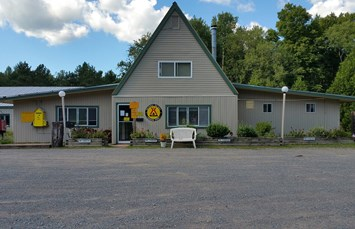 New York Camping Locations | KOA Campgrounds