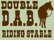 Double D.A.B. Riding Stables