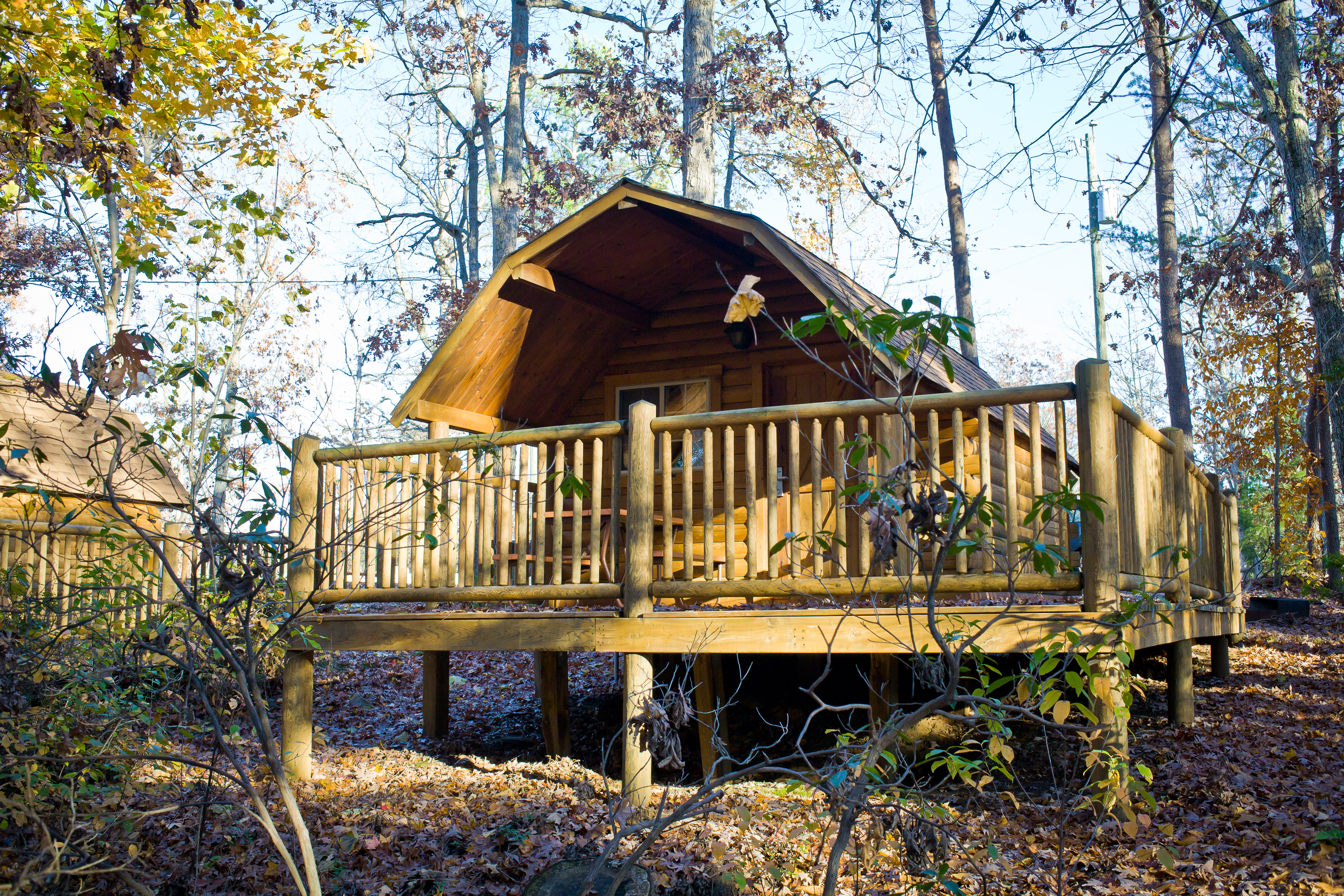forest rentals a sleeping cabin camps are historic state prince va can multiple rented in by five hall dining parks cabins william glance national be that at with virginia consist of park there