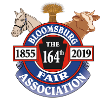 September 20-22: Bloomsburg Fair Weekend:
