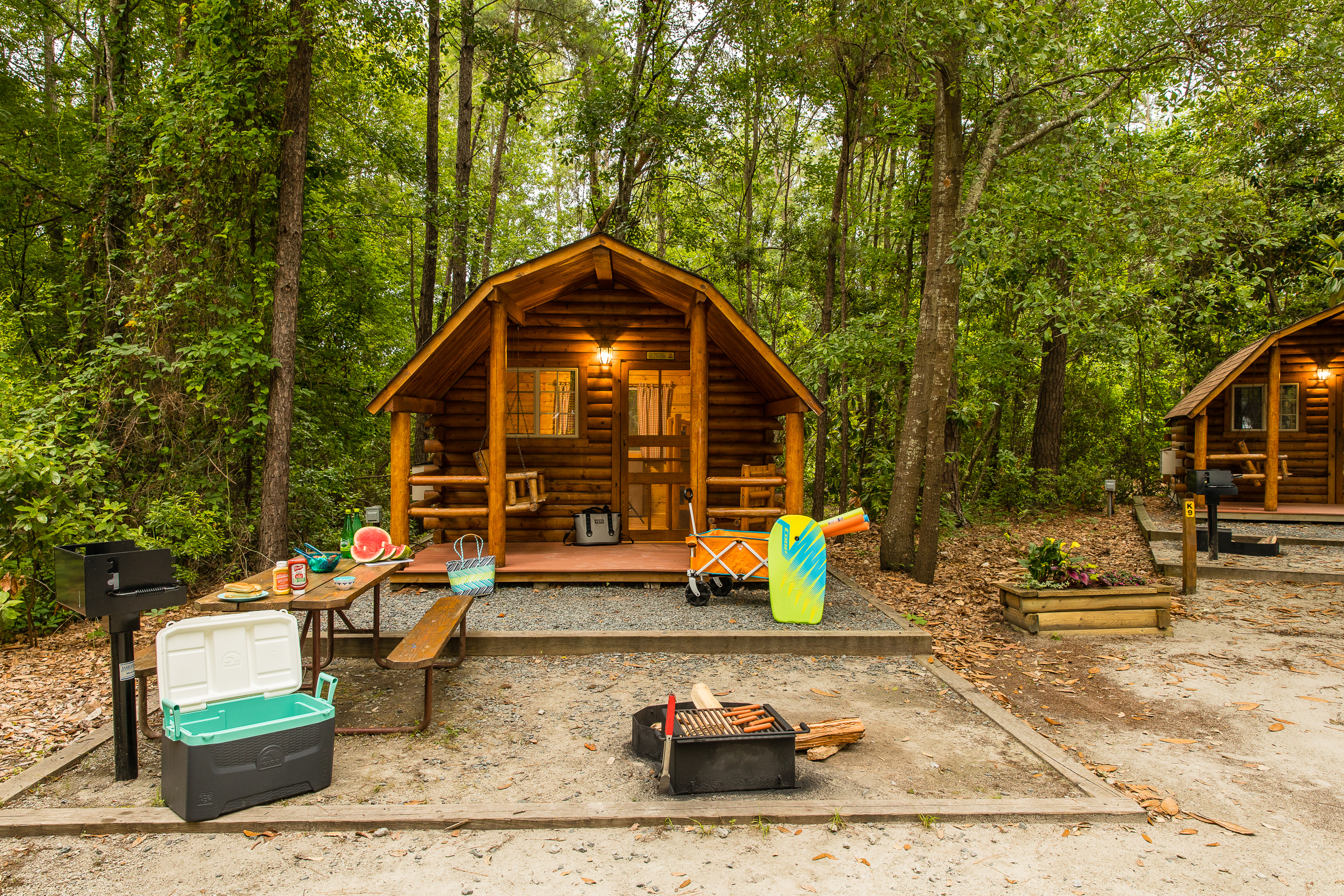 cabin nc patty ln mills brevard river peppermint cabins in bedroom print bath barkwells