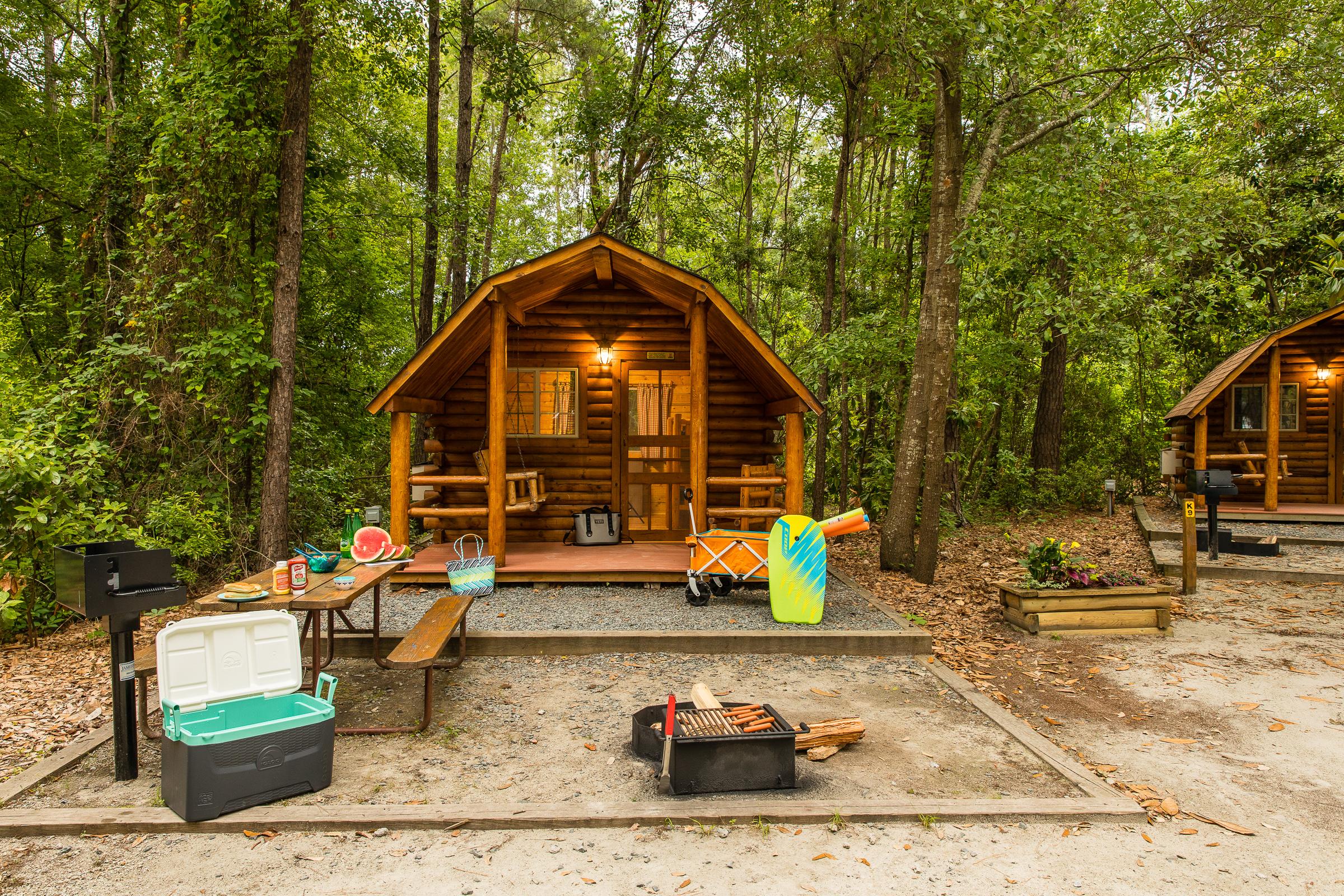 ln bath cabins print cabin bedroom nc peppermint barkwells patty mills brevard river in