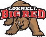Cornell Athletics