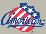 Rochester Americans Hockey Club