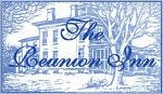 The Reunion Inn