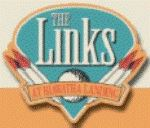 The Links At Hiawatha Landing