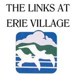 The Links at Erie Village