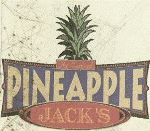 The Original Pineapple Jack's