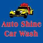 Auto Shine Car Wash