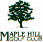 Maple Hill Gold Club