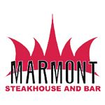 Marmont Steakhouse and Bar