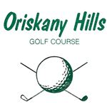 Oriskany Hills Golf Course
