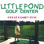 Little Pond Golf Center