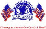 The Great American Car Wash