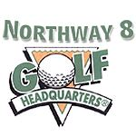 Northway 8 Golf Headquarters