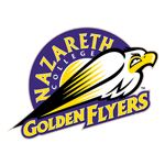Nazareth College Golden Flyers