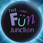 The Fun Junction
