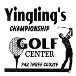 Yingling's Championship Golf Center