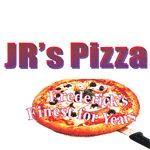 JR's Pizza