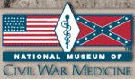 The National Museum of Civil War Medicine/Pry House Field Hospital Museum
