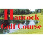 Hancock Golf Course