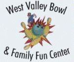 West Valley Bowl & Family Fun Center