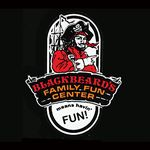 Blackbeard's Family Fun Center