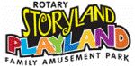 Rotary Storyland & Playland Family Amusement Park