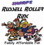 Sharp's Russell Roller Rink