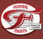 Federal Meats