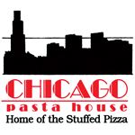 Chicago Pasta House