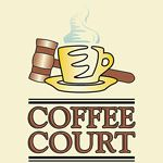 Coffee Court