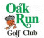 Oak Run Golf Club