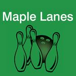 Maple Lanes