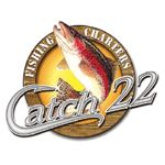 Catch 22 Fishing Charters